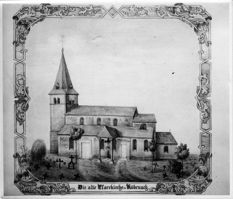 alte_kirche