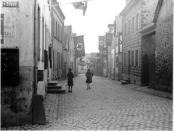 mauritiusstrasse_1933