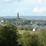 ruebenach