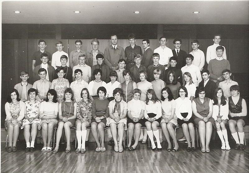 Jahrgang 1954