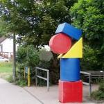 Kindertagesstätte Lambertstraße