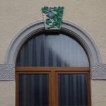 ehem. Kino Aachener Straße