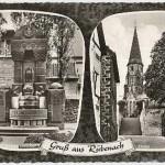 gruss_aus_ruebenach_1935