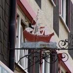 """""""Schiffchen"""" Hotel Simonis"""