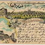 Rübenach 1905 (G. Otten)