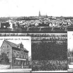 Rübenach um 1920