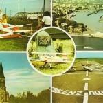 Modellfluggruppe (G.Otten)