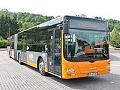 logo_evm_bus