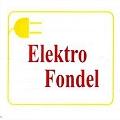 logo_fondel