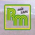 logo_meidt