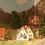 Bergdorf
