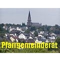 Logo_pfarrgemeinderat_120