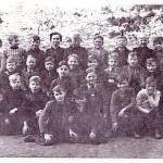 jungen_1939
