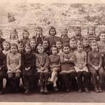 maedchen_1939