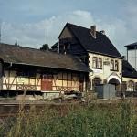 bahnhof_einst