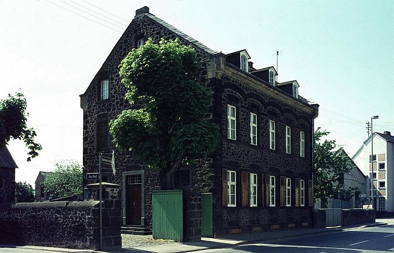 krotzenhaus_einst