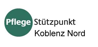 logo_pflegstuetzpunkt_neu