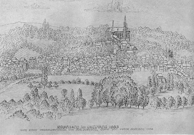 ruebenach_1863