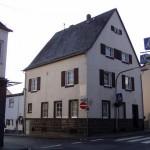 Aachener Straße (ehem. Post)