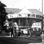 alter_kirmesplatz2
