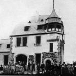 bahnhof_1907