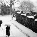 winter_maximinstrasse