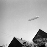 zeppelin1