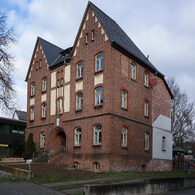 kloster_anna_heute