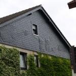 """Künstlerhaus Keltenstraße"" - Herbert Hennes"
