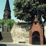 heiligenhaeuschen_kirche