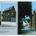 fotbuch1