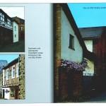 fotbuch2
