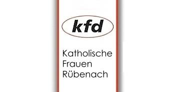 logo_kfd_350