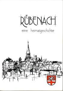 Jubiläumsbuch