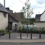 alter_kirmesplatz