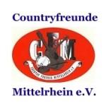 logo_countryfreunde_350