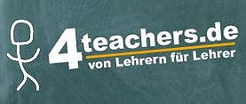 logo_4teachers