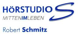 logo_hoergeraete_schmitz_277