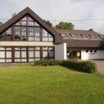 Evang. Gemeindezentrum Rübenach