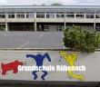 logo_grundschule_350