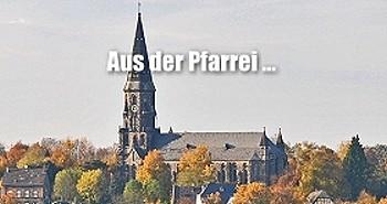 logo_aus _der_pfarrei_350