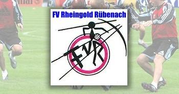 logo_fvr_350