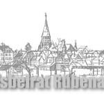 logo_obr_350