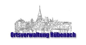 logo_ortsveraltung_350