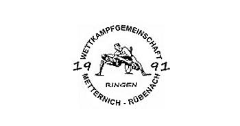 logo_ringen_350