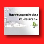 logo_tierschutzverein_150
