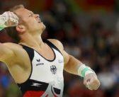 Sensationell – Ein Rübenacher Bürger gewinnt Gold in Rio