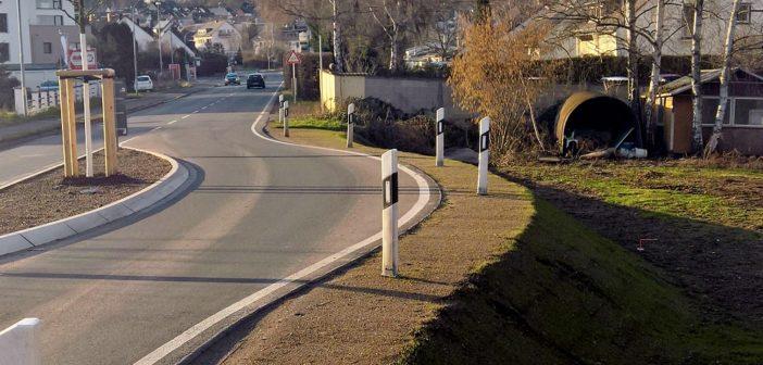 Geschwindigkeitsdämpfende Maßnahmen in Rübenach – was bringen sie wirklich?