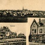 Rübenach 1920er Jahre - Gabriele Otten