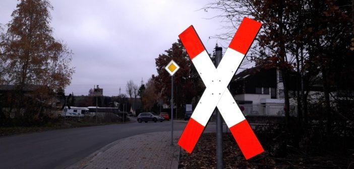 Wird die Bahnstrecke Koblenz – Mayen doch wieder reaktiviert?